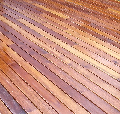 outdoor-decking-adelaide