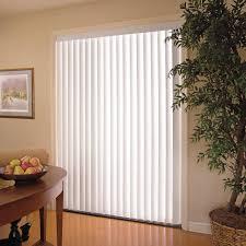 pvc-cafe-blinds